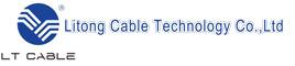litong cable Logo